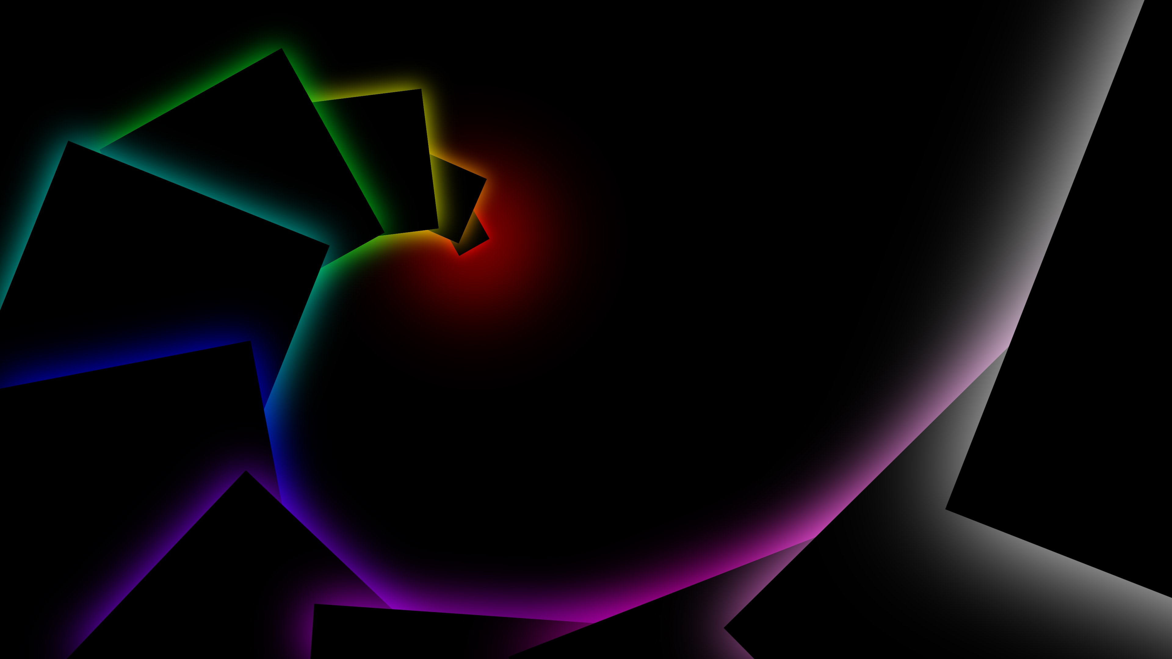Unduh 88 Wallpaper Tumblr Warna Hitam HD Terbaik
