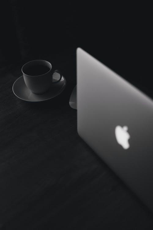 Ilmainen kuvapankkikuva tunnisteilla apple, copyspace, ei ihmisiä