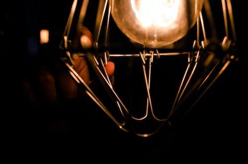 คลังภาพถ่ายฟรี ของ กลางคืน, ค้นหา, คว้า