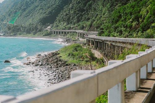 Ingyenes stockfotó híd, ilocos témában