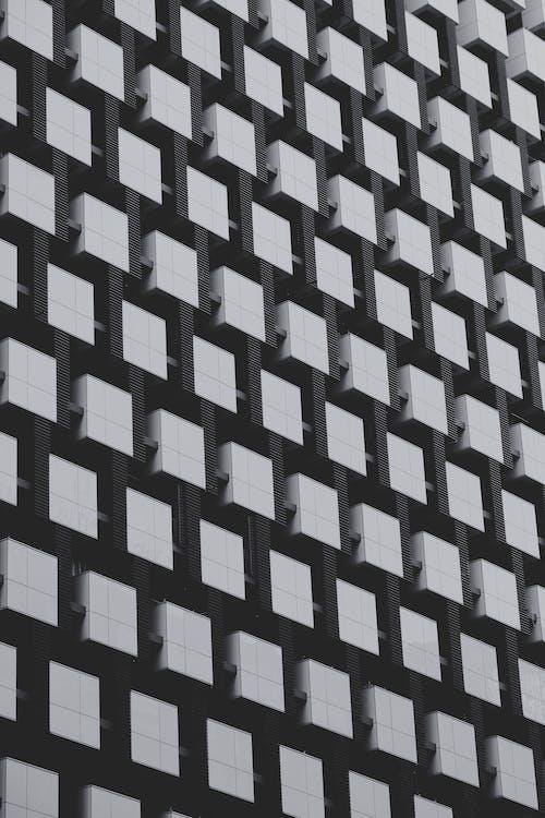 Fotos de stock gratuitas de abstracto, arquitecto, arquitectónico