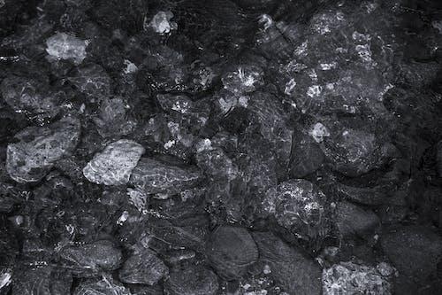 Ingyenes stockfotó absztrakt, bánya, durva témában