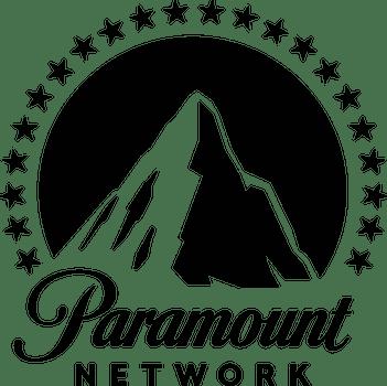 Free stock photo of Paramount Network Stdios