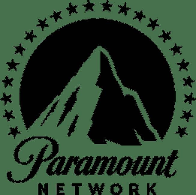 Paramount Network Stdios