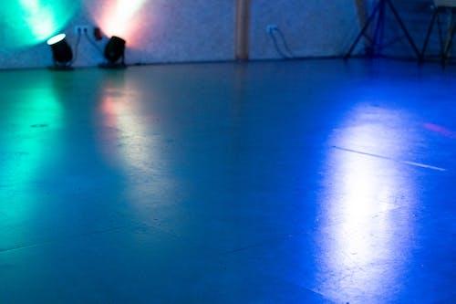 Бесплатное стоковое фото с sony, абстрактный, голубой
