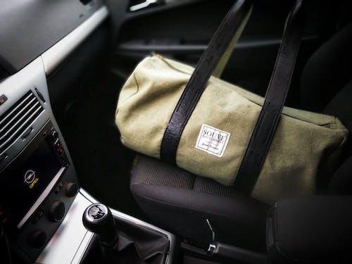 Fotobanka sbezplatnými fotkami na tému auto, automobil, detailný záber, dopravný systém