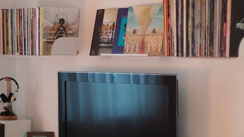 Fotobanka sbezplatnými fotkami na tému apartmán, dekor, displej, dizajn