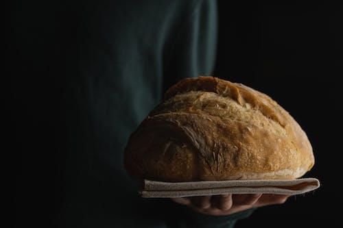 Foto profissional grátis de alimento, assando, café da manhã