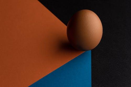 Foto profissional grátis de abstrair, abstrato, arte