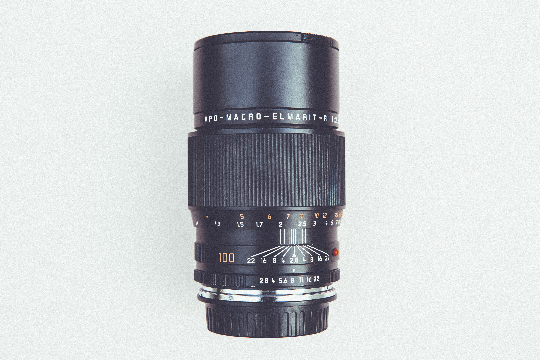 Entfernungsmesser fotos · pexels · kostenlose stock fotos
