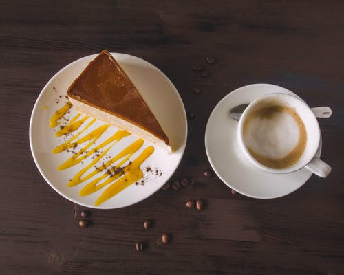 Fotos de stock gratuitas de amanecer, atractivo, azúcar, beber