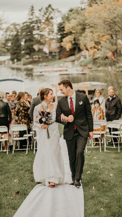 Ingyenes stockfotó esküvő, feleség, fényképészet témában
