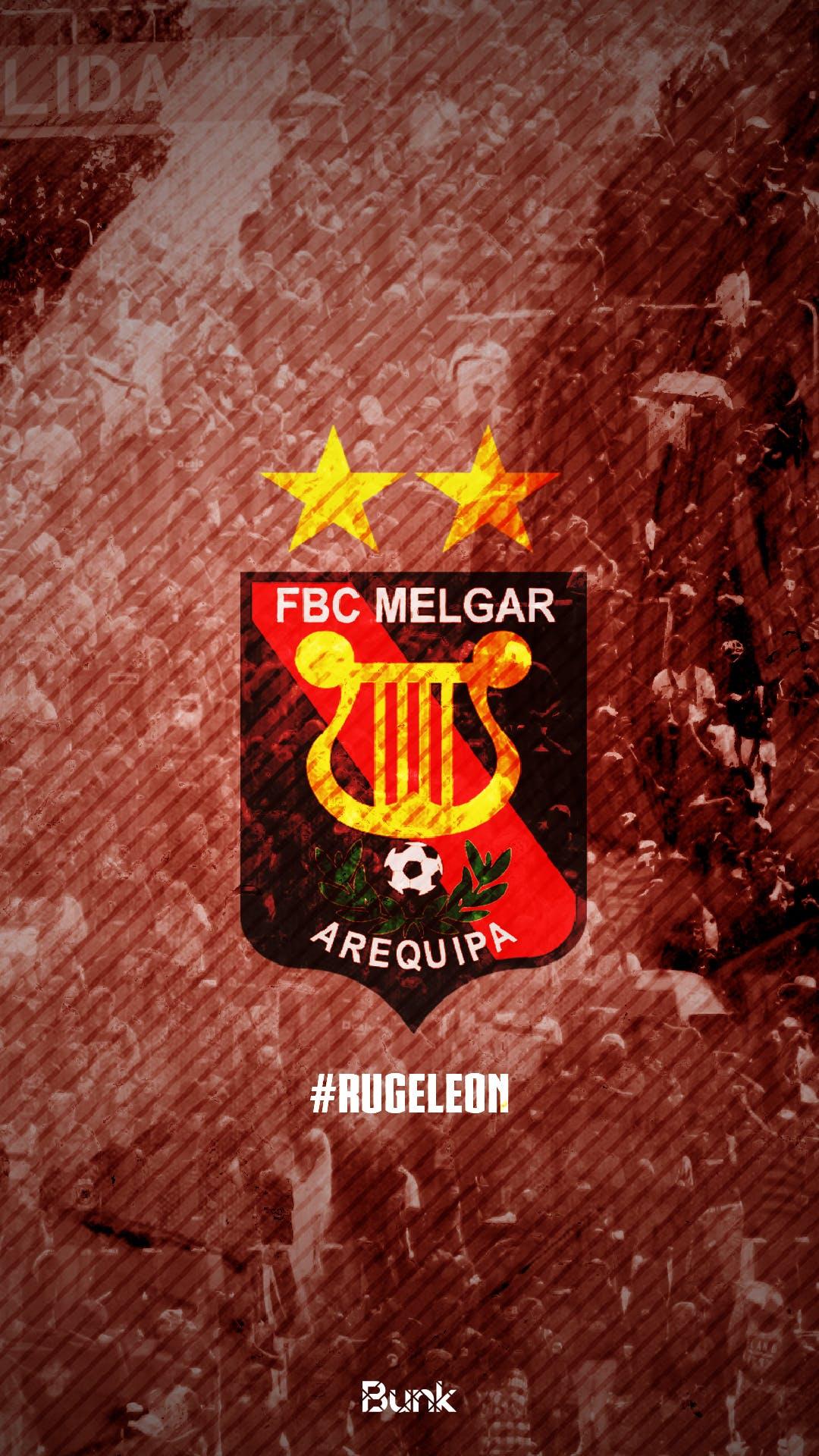 Free stock photo of futbol, Melgar, peru