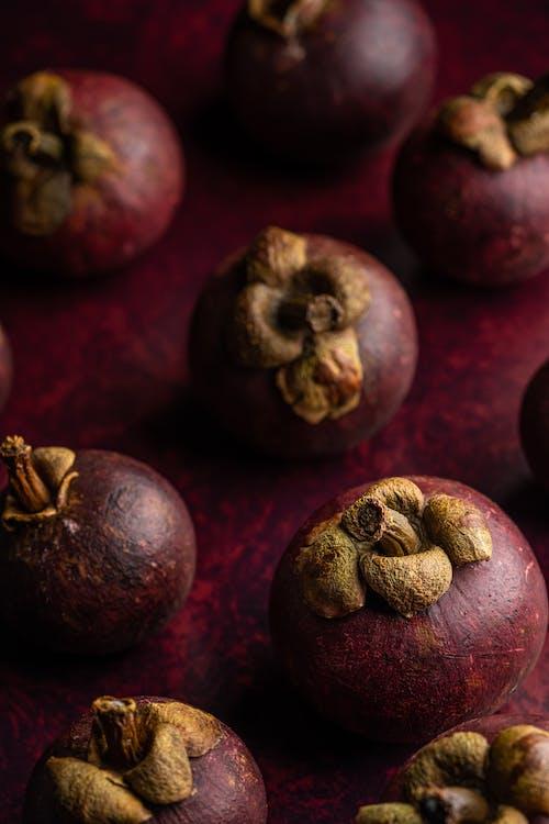 Imagine de stoc gratuită din activități agricole, agricultură, bomboane