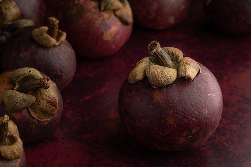 Imagine de stoc gratuită din activități agricole, agricultură, apple