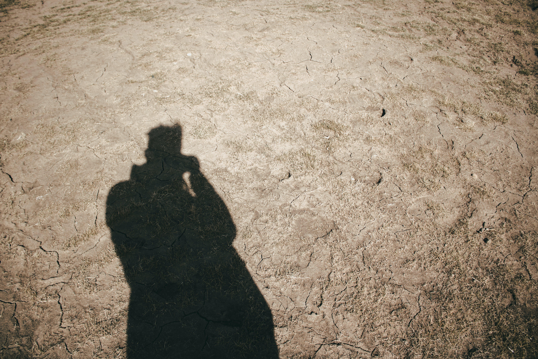 Δωρεάν στοκ φωτογραφιών με αλέθω, άμμος, άνδρας, άνθρωπος