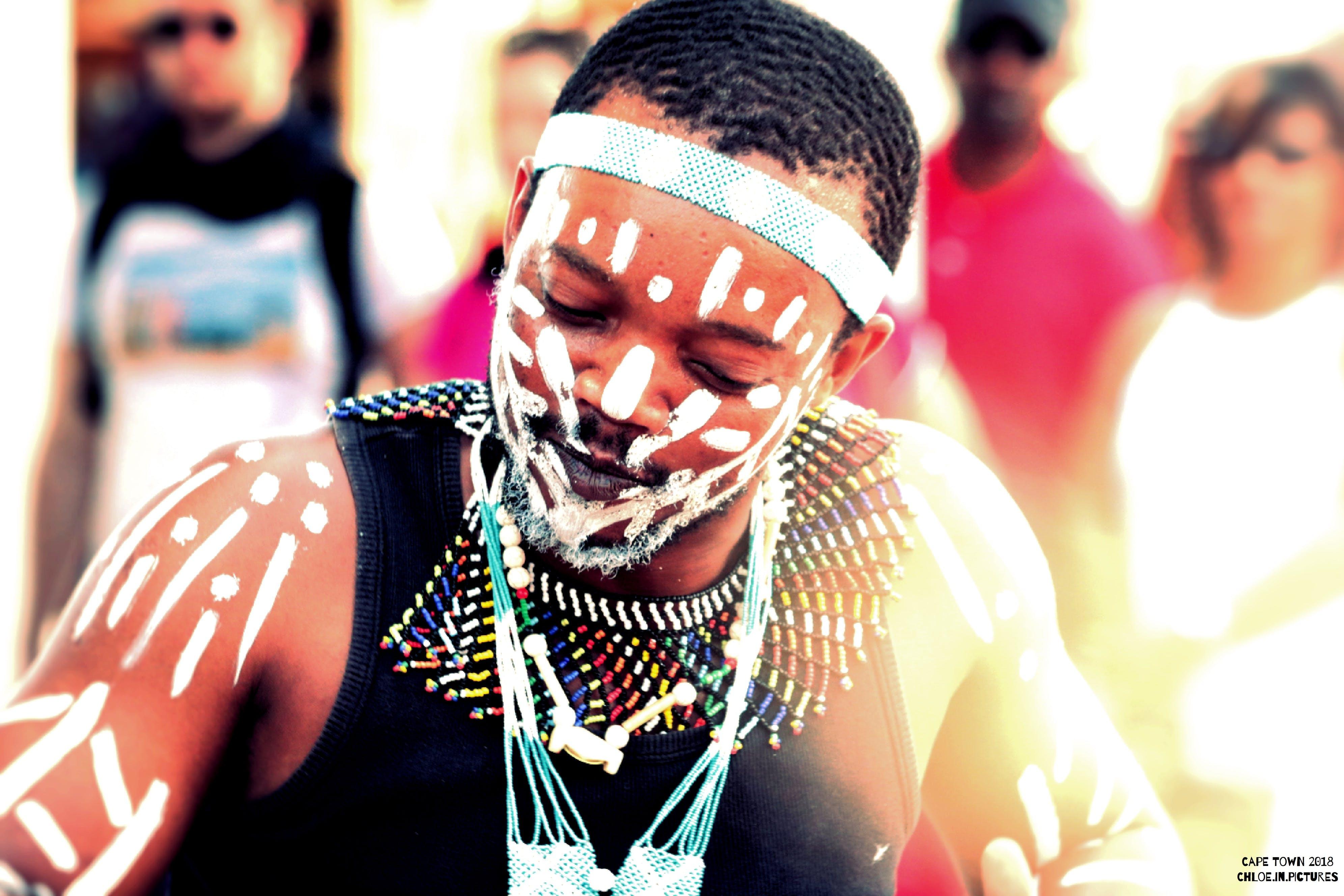 Free stock photo of africa, beading, beads, beadwork