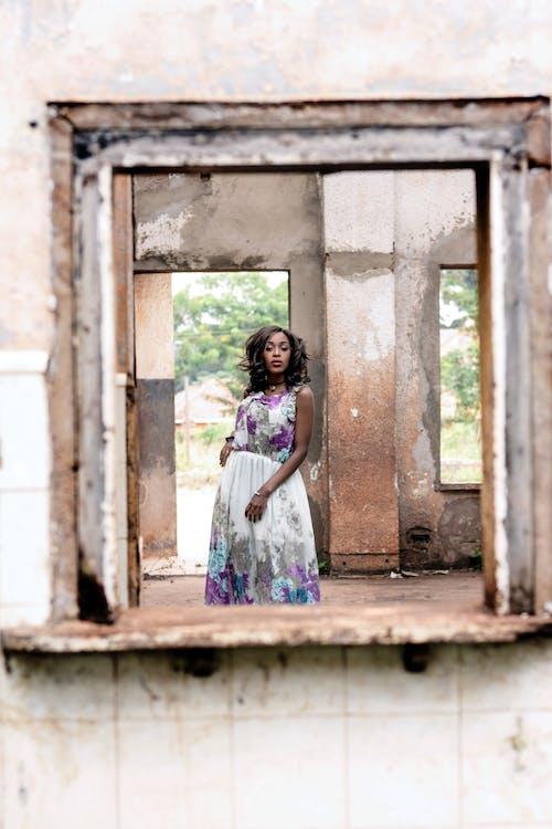 Základová fotografie zdarma na téma holka, krása, krásný, osoba