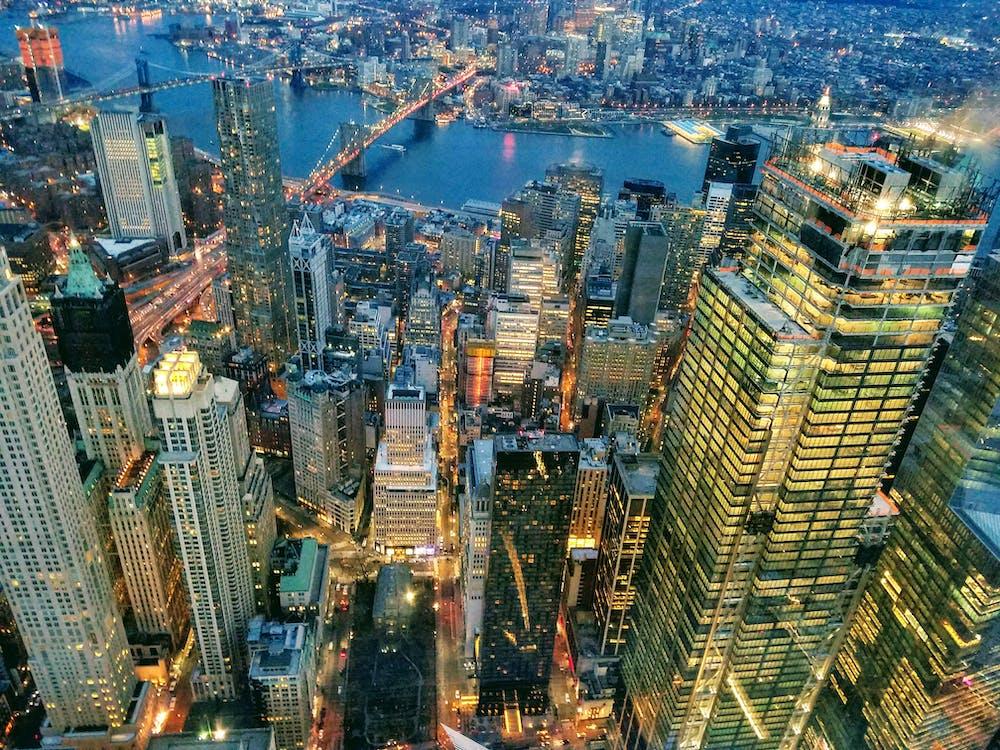 뉴욕, 뉴욕 바탕화면, 뉴욕 배경화면