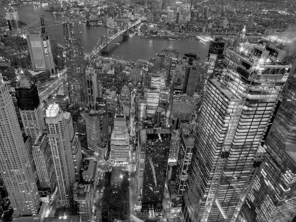 new york city, new york city wallpaper, ny