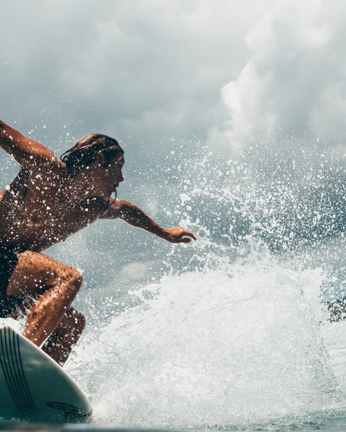 500 Great Surfing Photos Pexels Free Stock Photos
