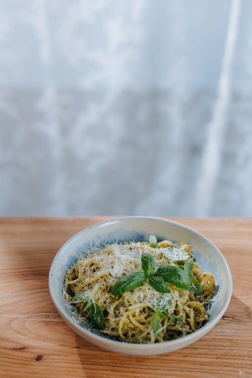 Δωρεάν στοκ φωτογραφιών με copyspace, ζυμαρικά, ιταλική κουζίνα