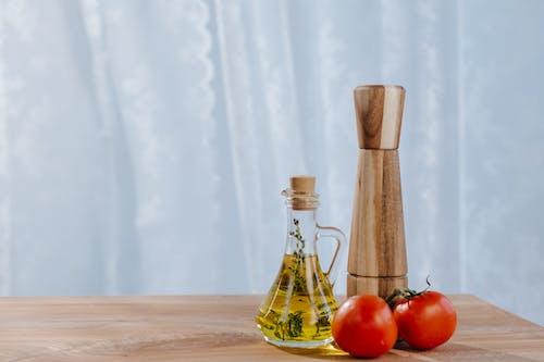 Δωρεάν στοκ φωτογραφιών με copyspace, ελαιόλαδο, ιταλική κουζίνα