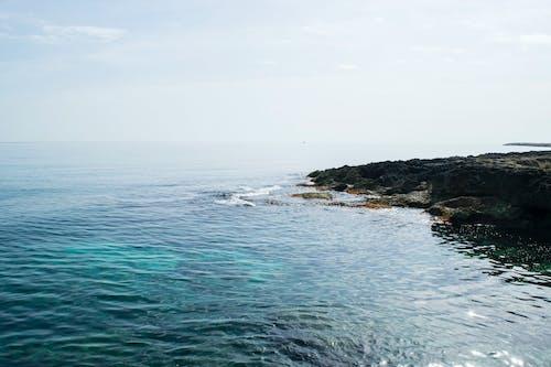 Ảnh lưu trữ miễn phí về bầu trời, bên bờ biển, biển, bình dị