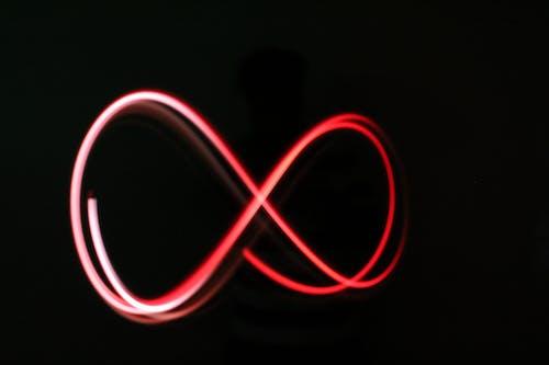 คลังภาพถ่ายฟรี ของ มืด