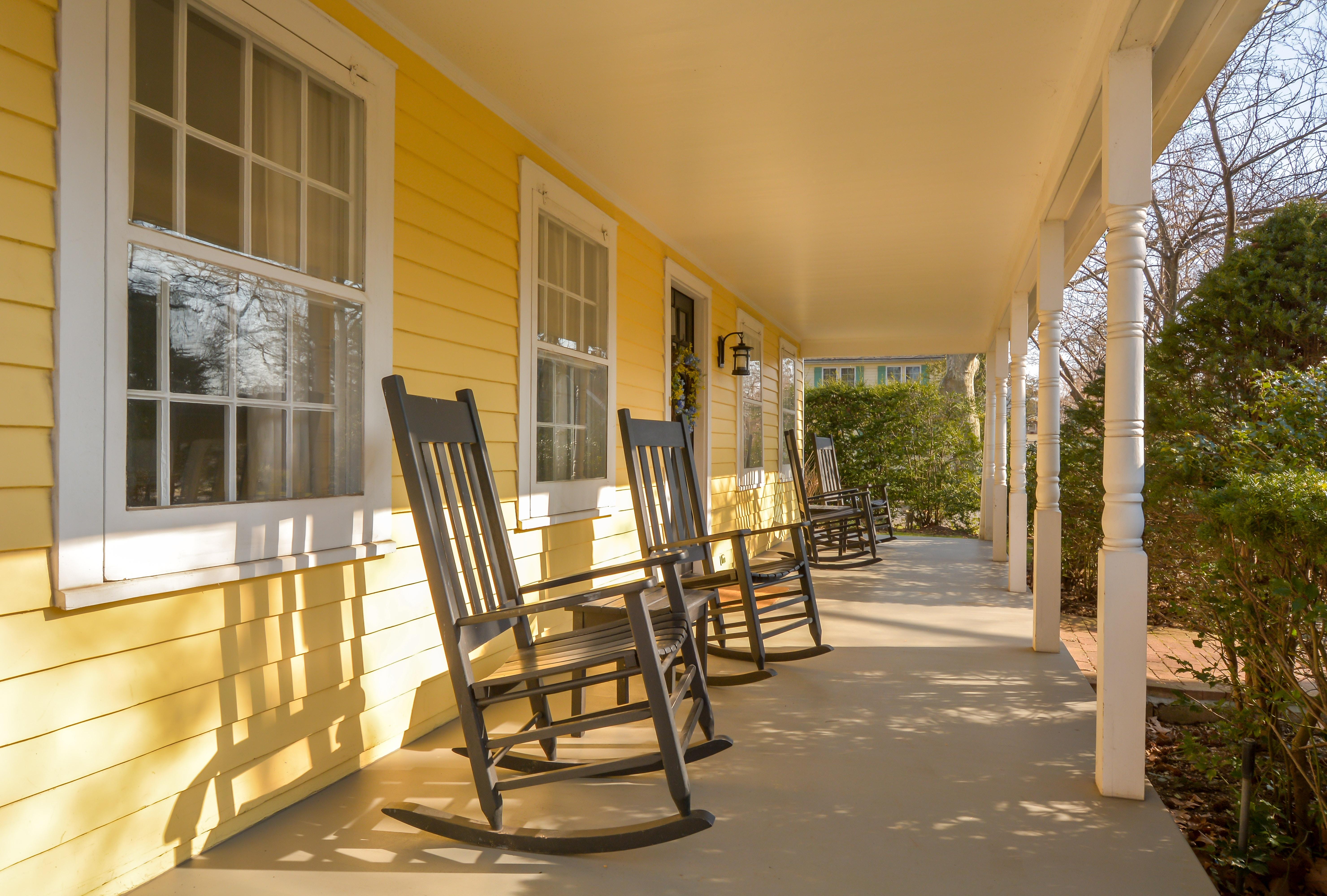 Free stock photo of patio, terrace, terrace garden
