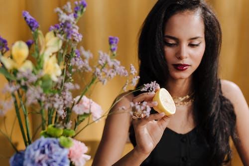 Fotobanka sbezplatnými fotkami na tému koncept, kytica kvetov, Talian