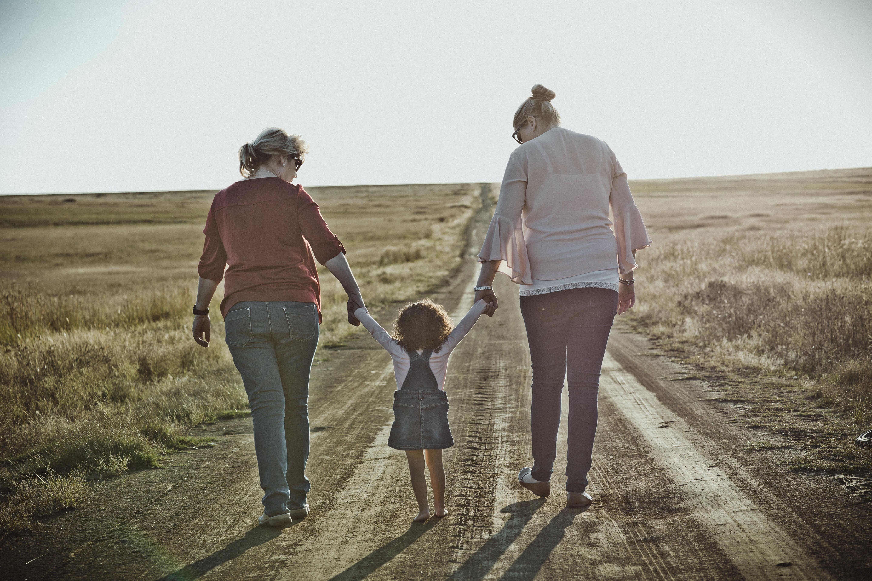 Keine registrierung erforderlich. kostenlose swinger-website für erwachsene