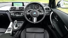 car, vehicle, BMW