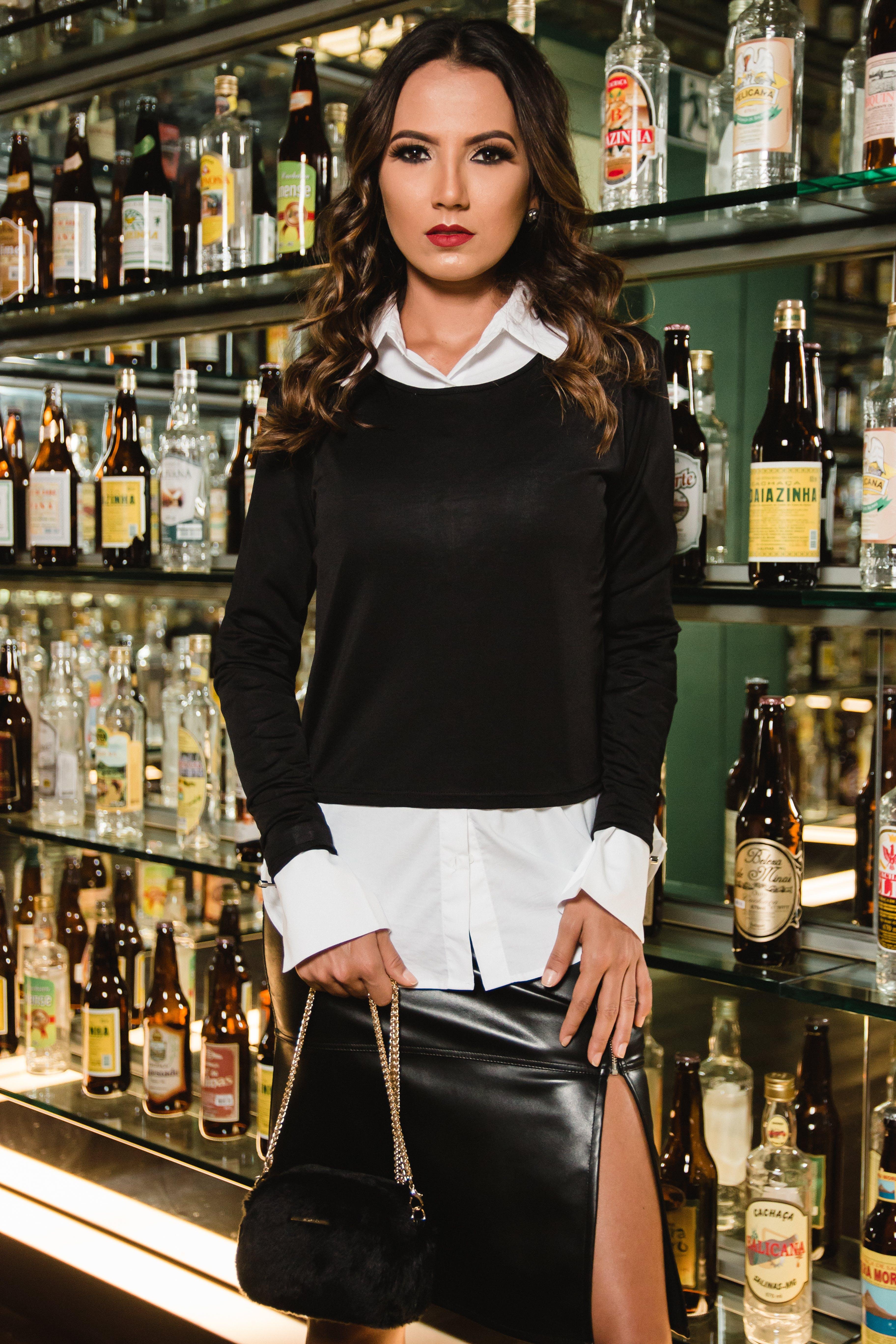 Základová fotografie zdarma na téma akcie, alkohol, alkoholické nápoje, bar