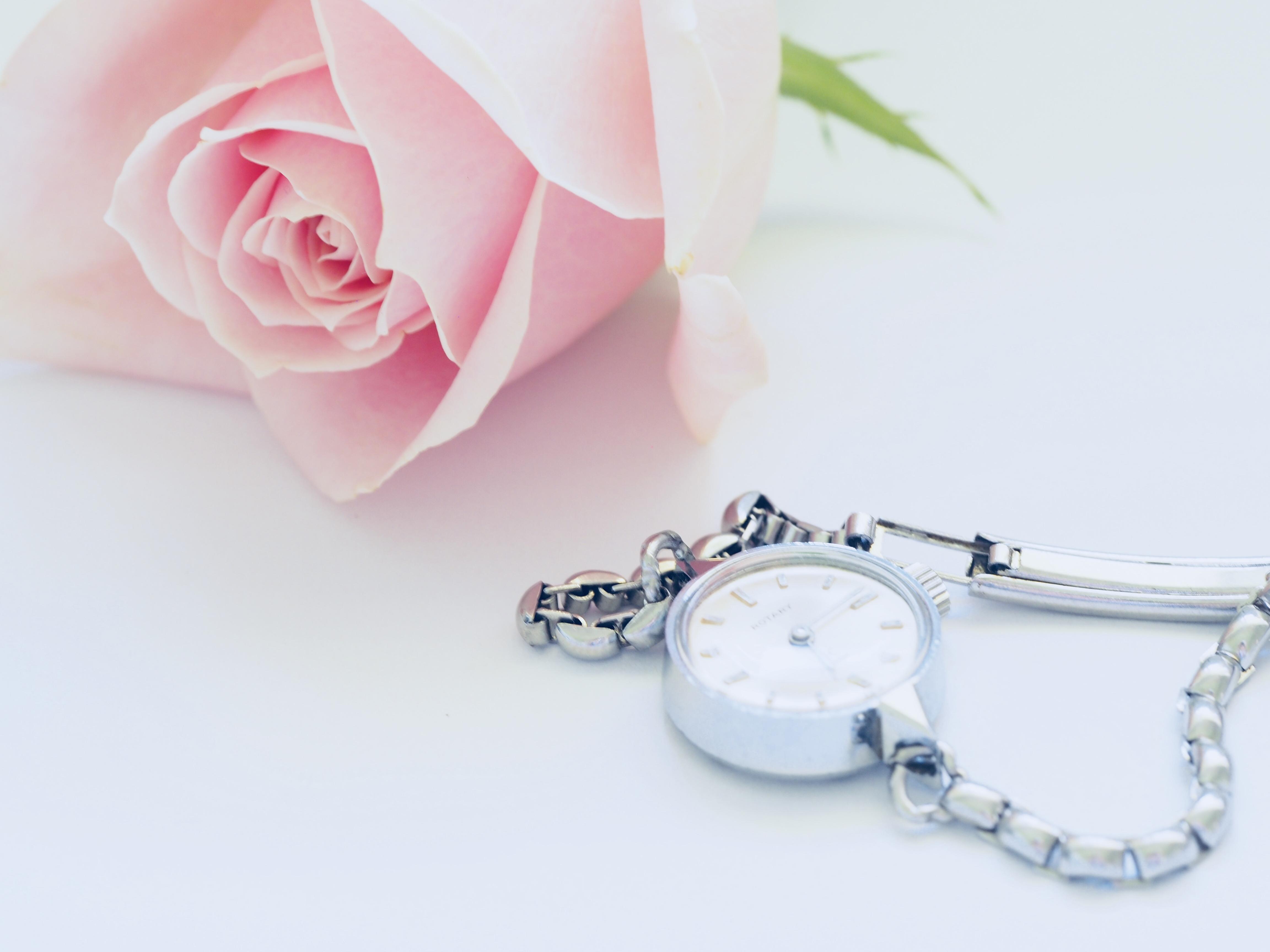 jewelry store valencia ca