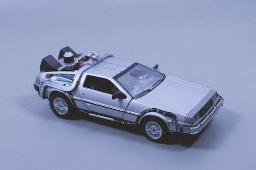 1, 80年代, dmcの無料の写真素材