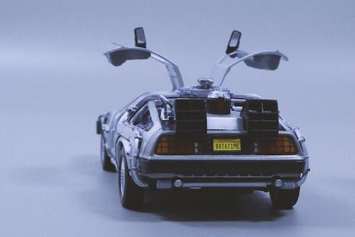 Gratis lagerfoto af bil, klassisk, legetøj, miniature