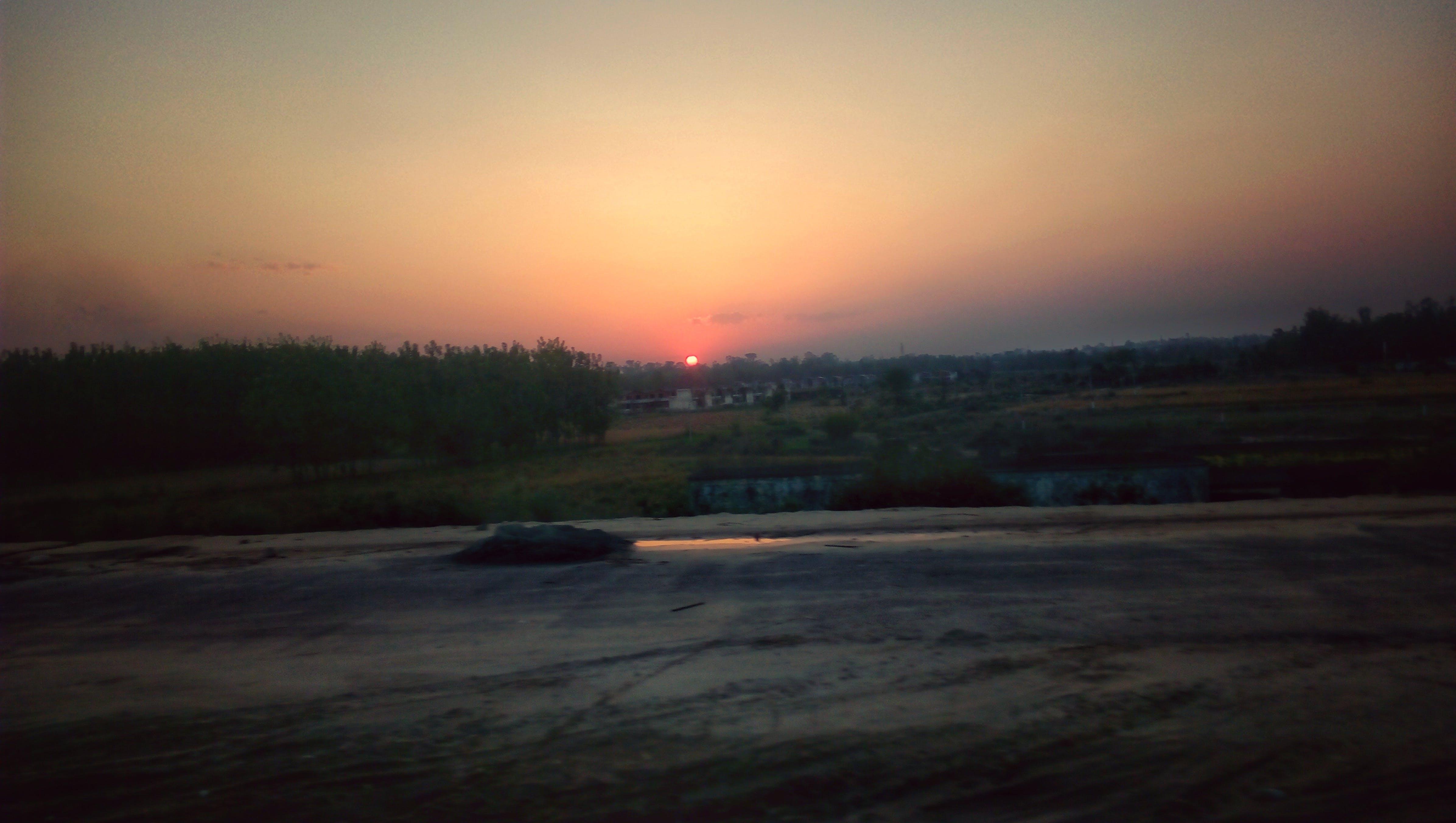 Free stock photo of #sunset_pics #sunsetsniper #sunset_stream #sunset_