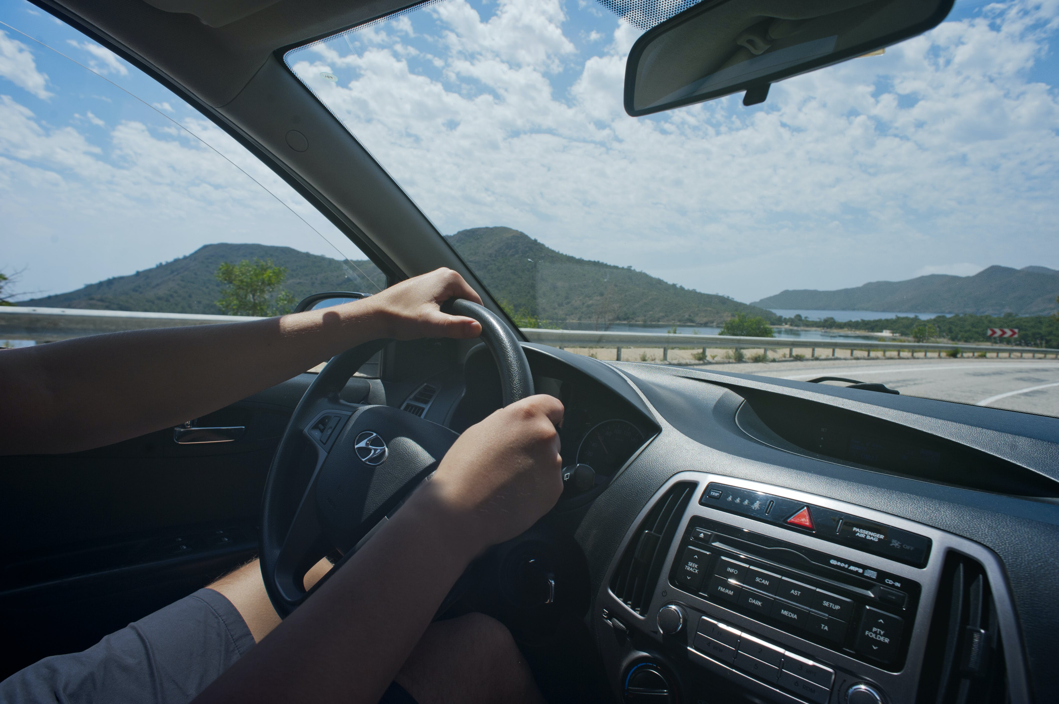 Free stock photo of driving, driver, drive, rent car