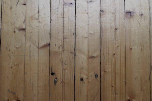 Kostenloses Stock Foto zu boden, bretter, hintergrund