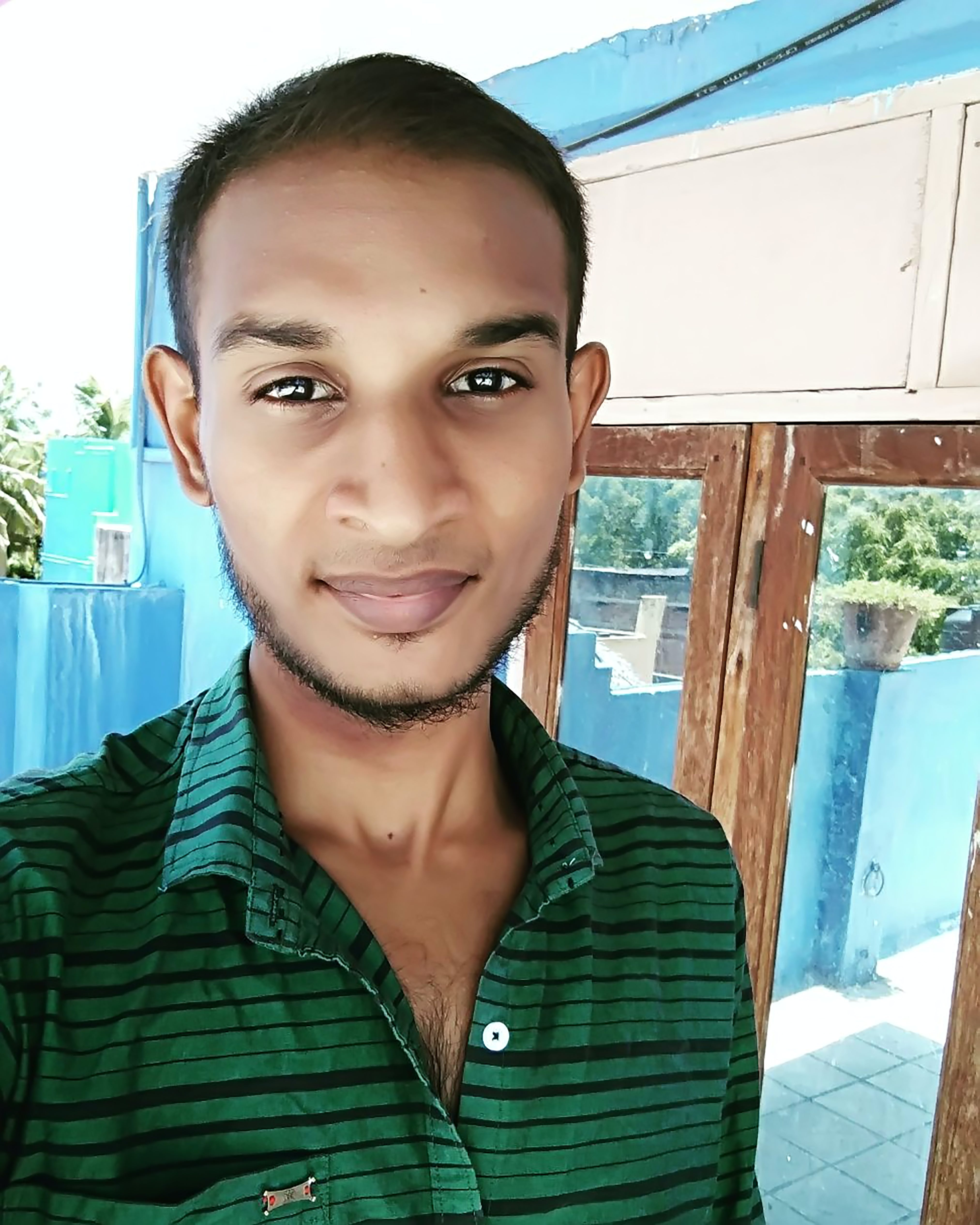 Free stock photo of blue, green, indian, islamic