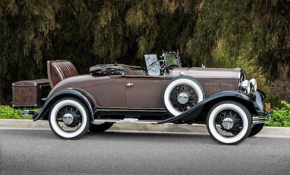 Amazing Classic Car Photos Pexels Free Stock Photos - Classic car search