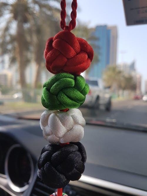 Kostnadsfri bild av förenade arabemiraten