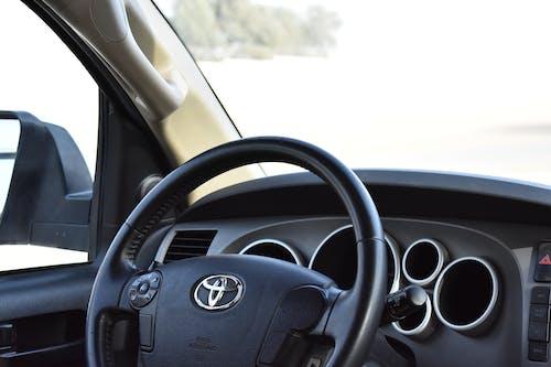 トヨタの無料の写真素材