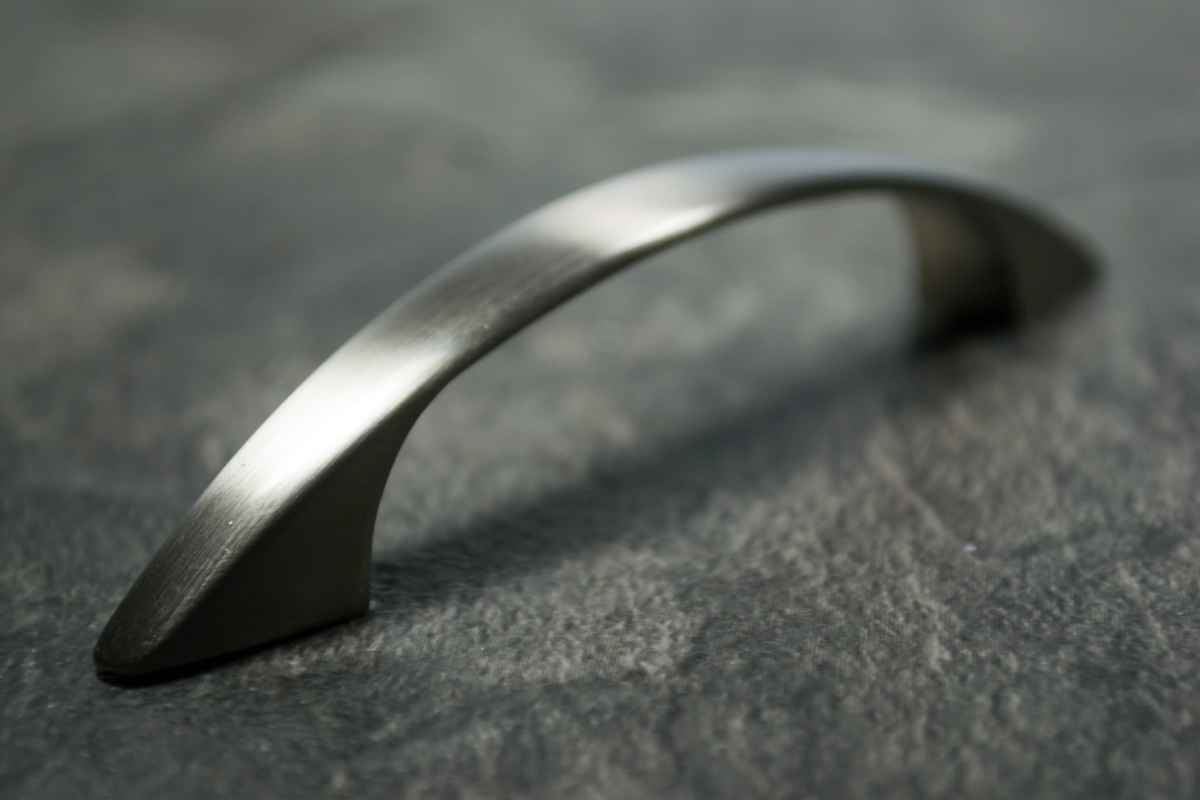 Free stock photo of access, close, handle, metal