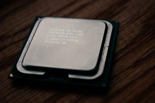 Ilmainen kuvapankkikuva tunnisteilla cpu, intel, kilparata, prosessori