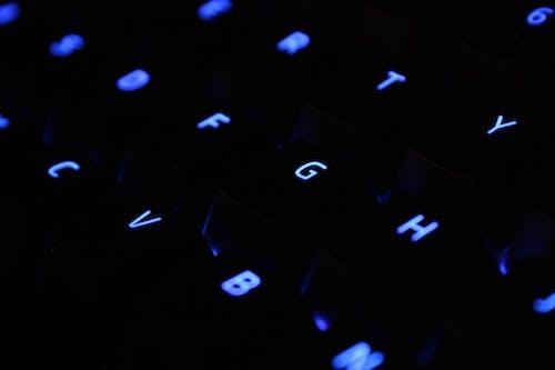 Ilmainen kuvapankkikuva tunnisteilla avaimen korkki, avain, elektroniikka, internet