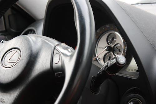 Ilmainen kuvapankkikuva tunnisteilla auto, hopea, is300, lexus