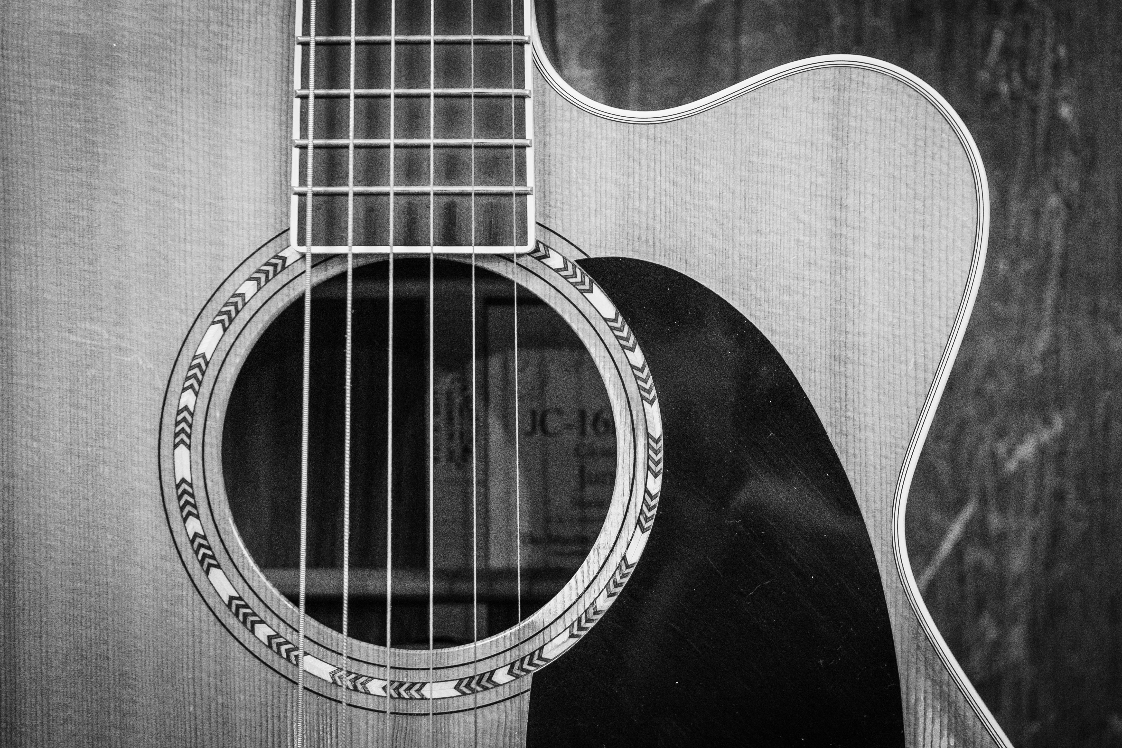 2 accords guitare
