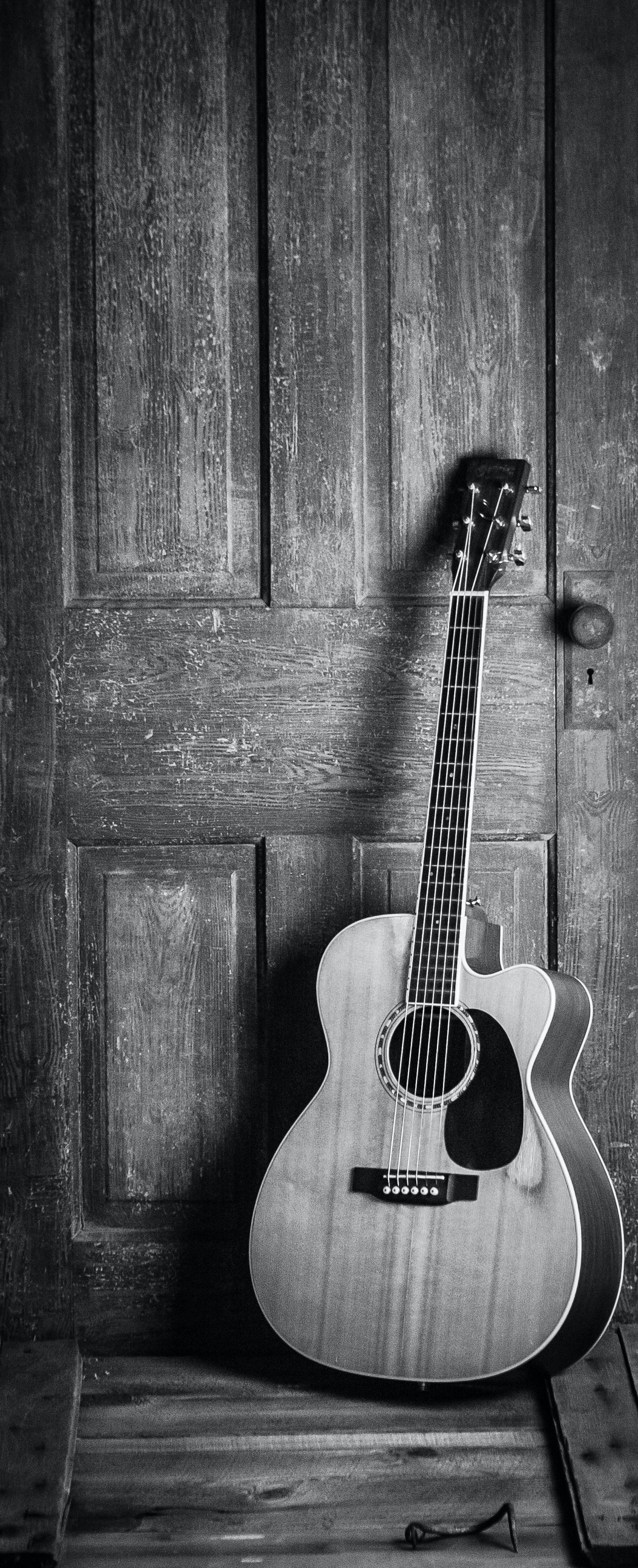 250 beautiful guitar photos pexels free stock photos. Black Bedroom Furniture Sets. Home Design Ideas